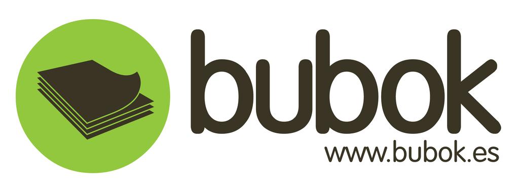 tipos-de-editoriales-bubok
