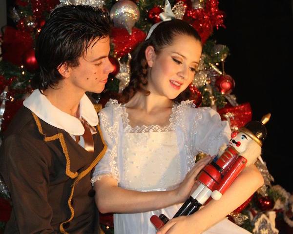 las-diez-mejores-historias-navidenas-de-todos-los-tiempos-cascanueces
