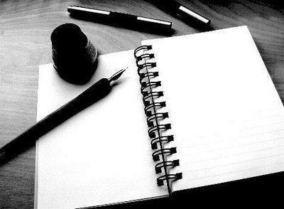 escribir-novela-relatos