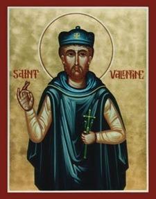 St_Valentine