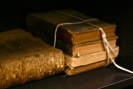 que-son-los-textos-literarios-recursos