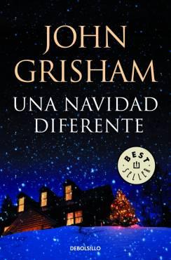 Una-Navidad-diferente-BOLSILLO_libro_image_big