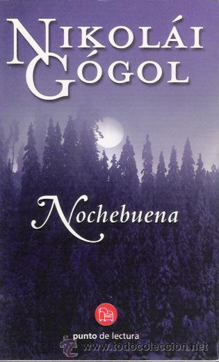 nochebuena-nikolai-gogol