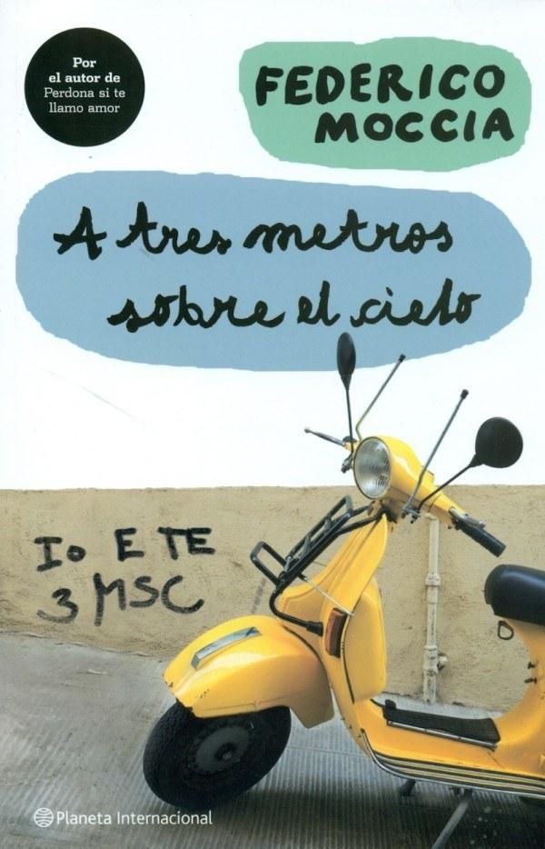 libro-3msc-