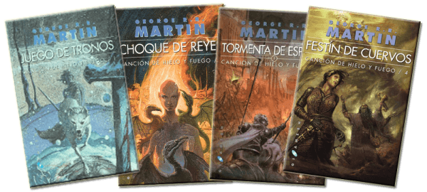 orden-de-los-libros-juego-de-tronos-colección