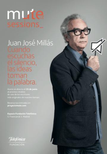 MuteSession_Juan-jose-Millas