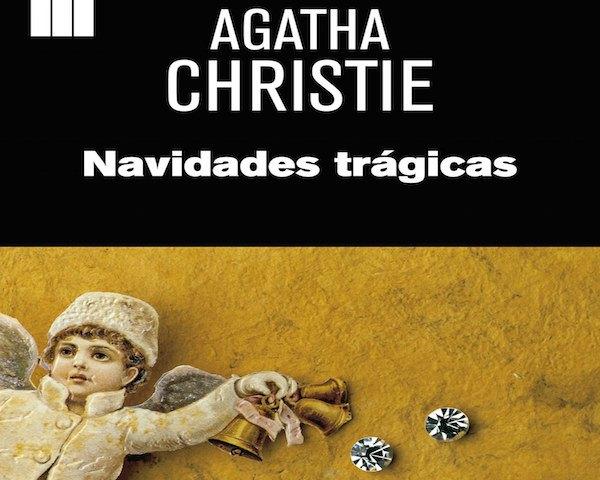 Novelas-de-navidad-2015-navidades-tragicas