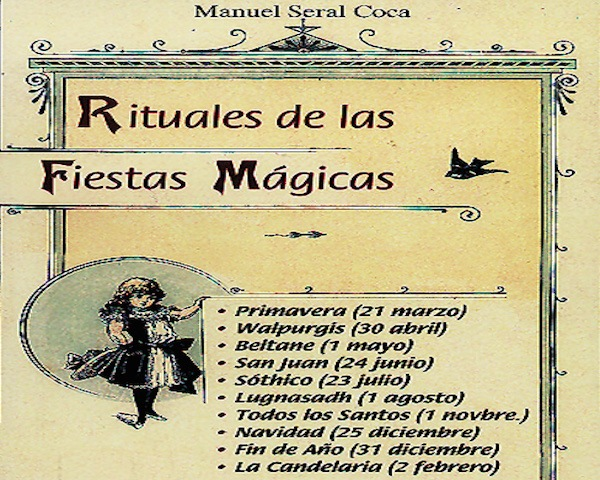 Novelas-de-navidad-2015-rituales-de-las-fiestas-magicas