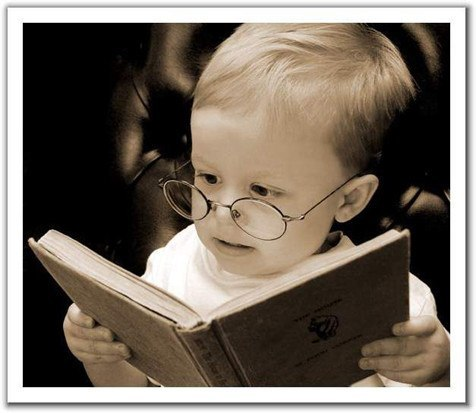 leer_libro_papel