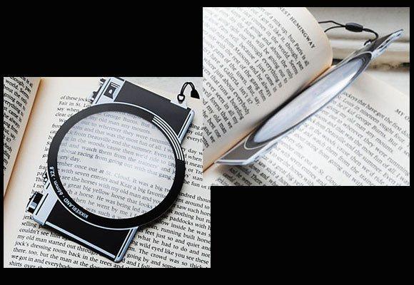 marca-paginas-libro