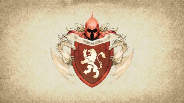 orden-de-los-libros-juego-de-tronos-lannister