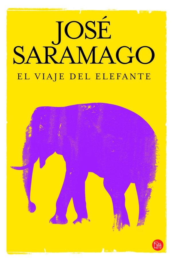 descarga-los-libros-de-jose-saramago-el-viaje-del-elefante
