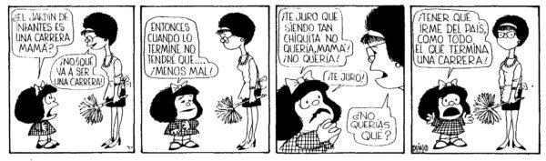 mafalda-emigrar