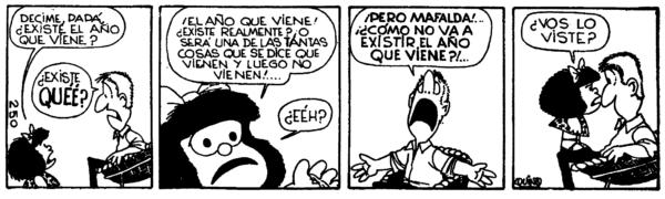 mafalda_lo que no se ve