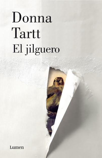 10-libros-para-leer-este-verano-el-jilguero-donna-tartt