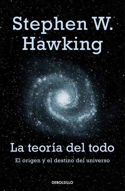 10-libros-para-leer-este-verano-la-teoria-del-todo-stephen-hawking
