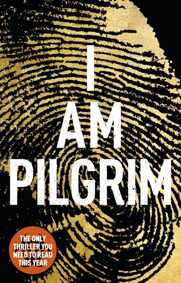 10-libros-para-leer-este-verano-soy-pilgrim-terry-hayes