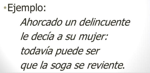 redondilla