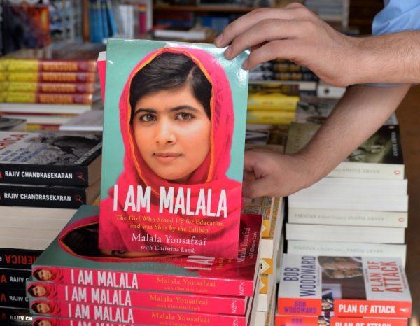 textos-no-literarios-malala-biografia