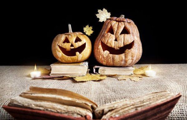 libros-infantiles-halloween