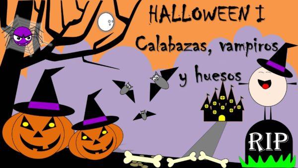 libros-infantiles-halloween-cuentos-de-halloween-para-ninos
