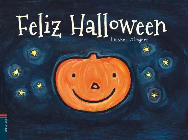 libros-infantiles-halloween-feliz-halloween