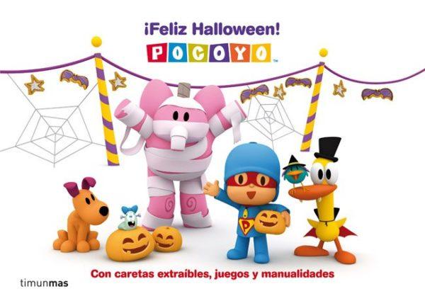 libros-infantiles-halloween-halloween-pocoyo-feliz-halloween