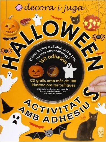 libros-infantiles-halloween-halloween-tic-tac
