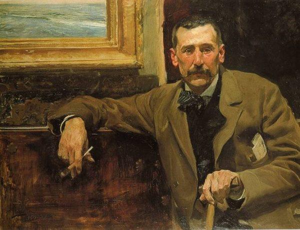 realismo-literario-español-autores-perez-galdos