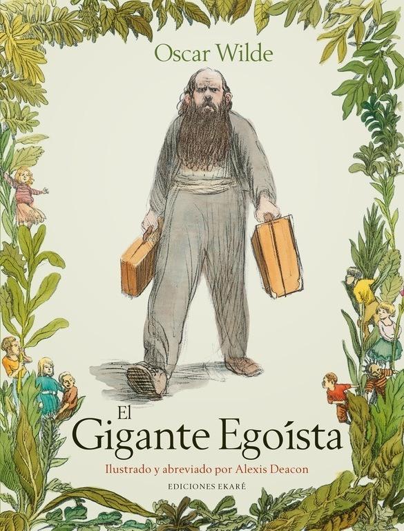 historias-navidenas-el-gigante-egoista-oscar-wilde