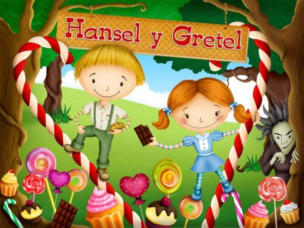 historias-navidenas-hansel-y-gretel-hermanos-grinn