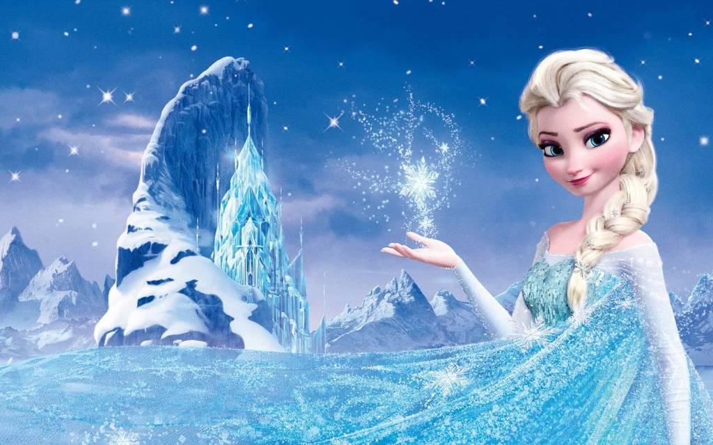 historias-navidenas-la-reina-de-las-nieves-andersen-frozen