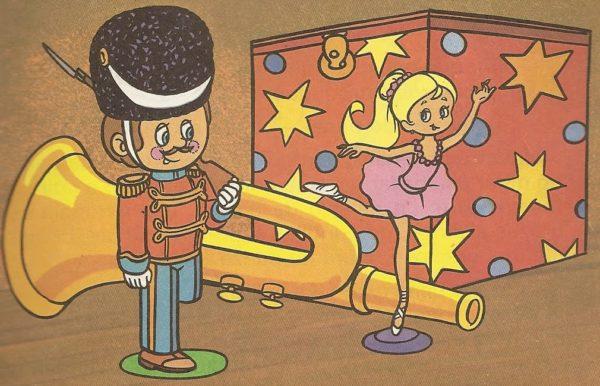 historias-navidenas-soldadito-de-plomo-andersen-bailarina