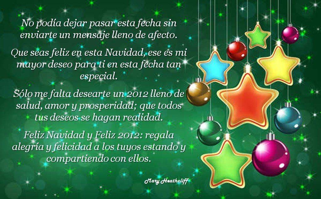 Felicitaciones Y Mensajes Navidad 2021 Espaciolibros Com