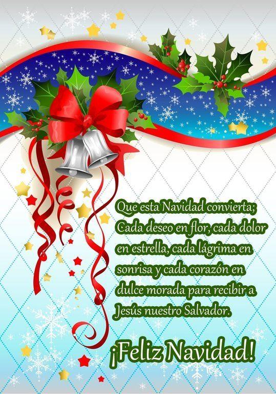 mensajes-navidad-deseos