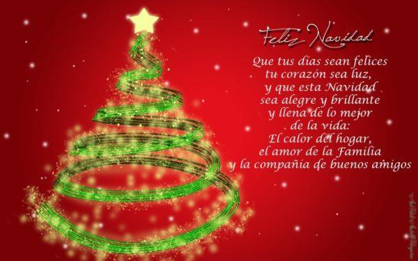 mensajes-navidad-dias-felices