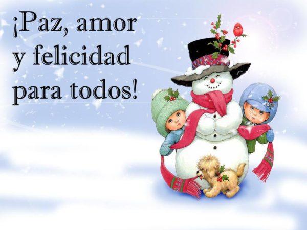 mensajes-navidad-paz-amor