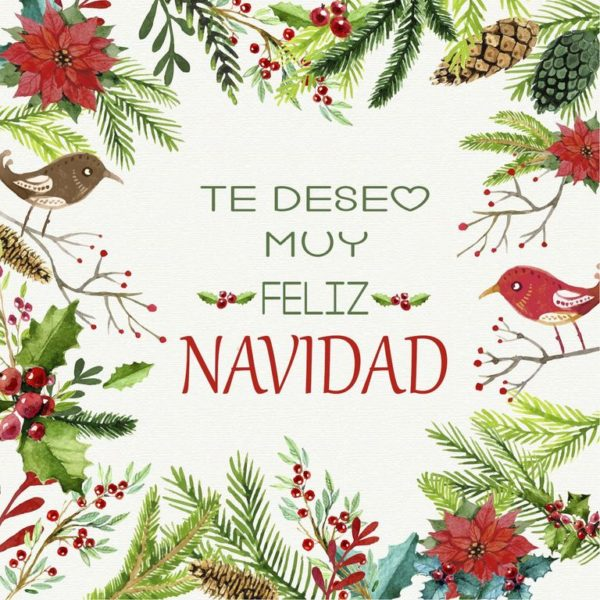 mensajes-navidad-tarjeta