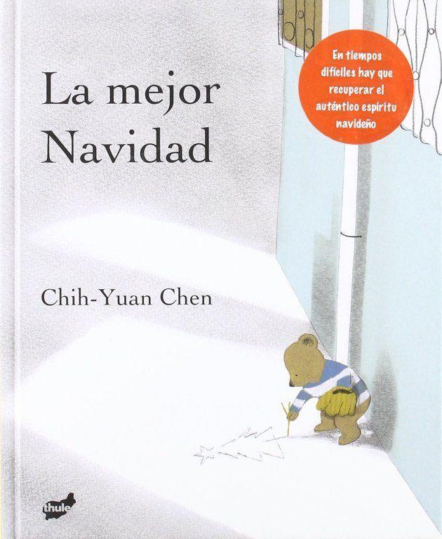 cuentos-de-navidad-2016-infantiles-la-mejor-navidad