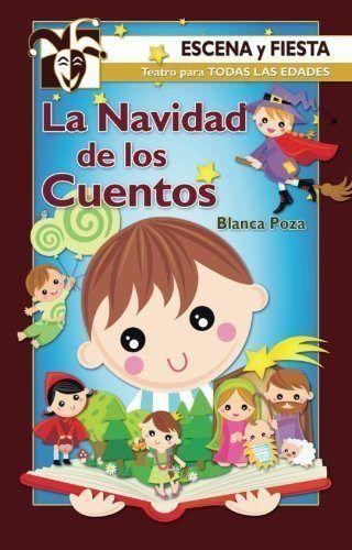 cuentos-de-navidad-2016-infantiles-la-navidad-de-los-cuentos