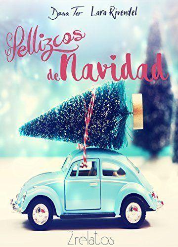 cuentos-de-navidad-2016-pellizcos-de-navidad