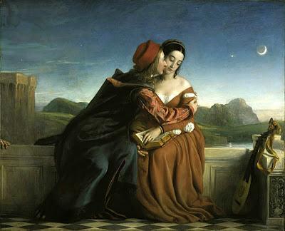 el-romanticismo-literario-español-historias