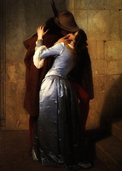 el-romanticismo-literario-español-pareja