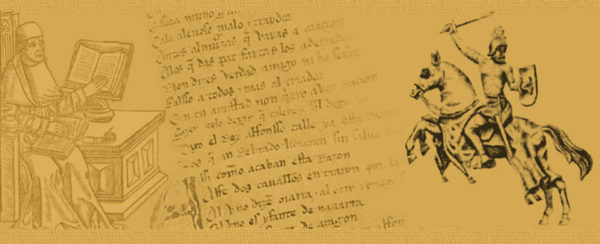 movimientos-literarios-medieval-mio-cid