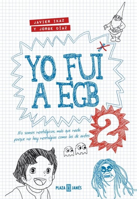 libros-para-el-dia-del-padre-yo-fui-egb