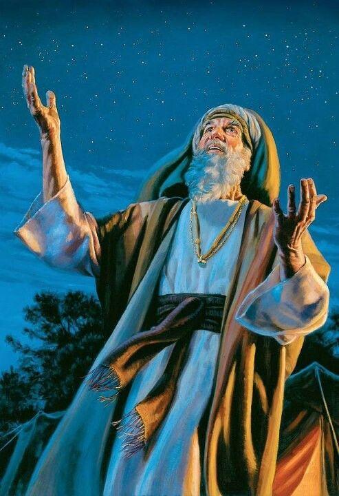 mejores-libros-biblia-genesis-exodo