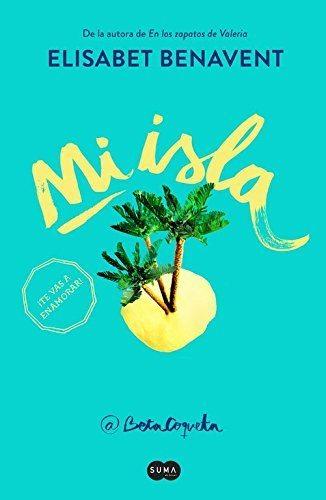 mejores-libros-de-amor-mi-isla