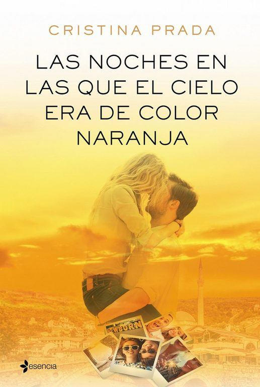 mejores-libros-de-amor-noches-cielo-naranja