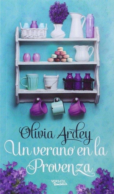 mejores-libros-de-amor-verano-provenza