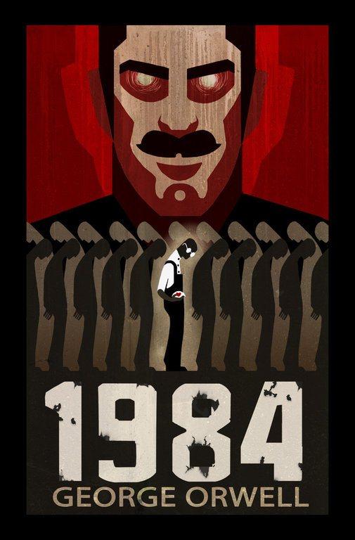mejores-libros-de-historia-1984
